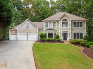 2869 Clary Hill Dr Roswell GA, 30075
