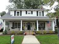 10 Pershing Avenue North East PA, 16428
