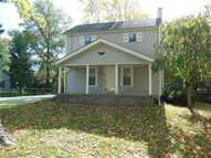 615 Conneaut Ave Bowling Green OH, 43402