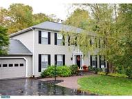 30 Balmoral Dr Chadds Ford PA, 19317