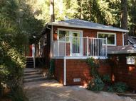 251 Corte Madera Ave Mill Valley CA, 94941