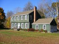 4 Sand Road New Milford CT, 06776