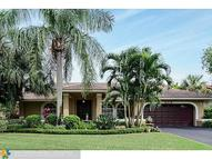 5315 Nw 85th Ave Coral Springs FL, 33067
