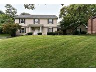 1533 Candish Lane Chesterfield MO, 63017