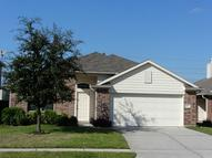 10410 Chamomile Green Court Houston TX, 77070