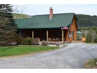 603 Route 12a Surry NH, 03431