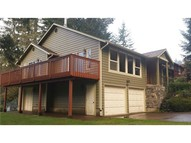 1021 E Vine Maple Ln Union WA, 98592