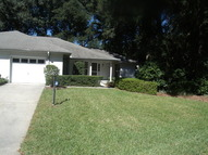 19039 Sw 91 Lane Dunnellon FL, 34432