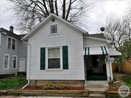 413 Southern Springfield OH, 45502