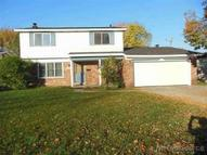 42239 Montroy Sterling Heights MI, 48313
