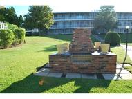 1700 6th Nw St A21 Winter Haven FL, 33881