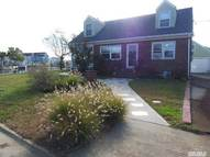 Address Not Disclosed Lindenhurst NY, 11757