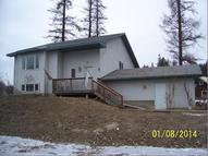 76 Monte Cir Saint Regis MT, 59866