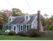 90 Boardley Rd Sandwich MA, 02563