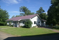 11580 E Mclean Rd Iron River WI, 54847