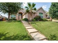 608 Forest View Court Hurst TX, 76054