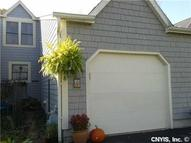 8178 Honeysuckle Dr Liverpool NY, 13090