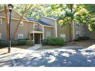 2160 N Forest Trail Dunwoody GA, 30338