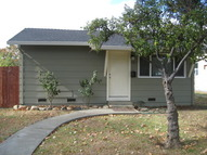 121 S. Yolo St. Willows CA, 95988