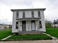 925 Clifton Springfield OH, 45505