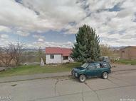 Address Not Disclosed Missoula MT, 59808