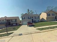 Address Not Disclosed Elsmere KY, 41018