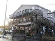 Address Not Disclosed Ocean City MD, 21842