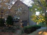 10092 Mansion Drive Gibsonia PA, 15044