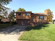 200 Beverly Court Connersville IN, 47331