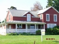 5507 East Main Road Brocton NY, 14716