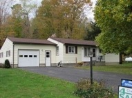 3515 Drybrook Road Falconer NY, 14733