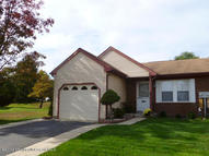4 Mill Road Whiting NJ, 08759