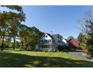 625 Lowell Rd Concord MA, 01742