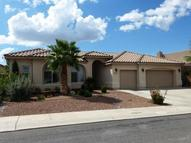 5444 Murray Hill Place Sierra Vista AZ, 85635