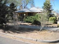409 W. 7th Roswell NM, 88201