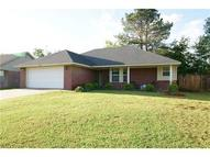 3601 Price Circle Fort Smith AR, 72904