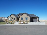 35 Fairway Drive Rock Springs WY, 82901