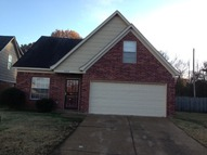 5959 Wagon Hill Rd W Millington TN, 38053