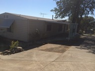 102 Kristee Place Oroville CA, 95966