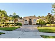 2840 Regal Pine Trl Oviedo FL, 32766