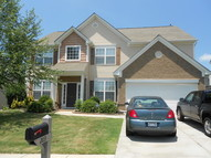 203 Tulip Tree Lane Simpsonville SC, 29680