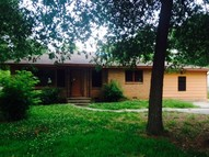 312 Thomas Greenville MS, 38703
