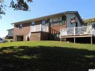 3475 Brighton Lane Morristown TN, 37813