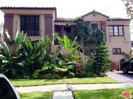1248 S Crescent Heights Blvd 2 Los Angeles CA, 90035