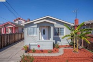 2011 103rd Ave Oakland CA, 94603
