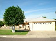 10423 W Roundelay Circle Sun City AZ, 85351