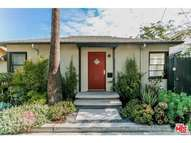 3437 Larissa Dr Los Angeles CA, 90026
