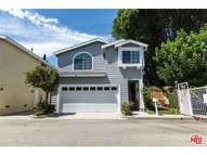 9173 Noble Ave North Hills CA, 91343