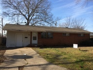 311angus Conway AR, 72032