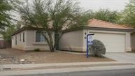 7260 W Maple Ridge Dr Tucson AZ, 85743